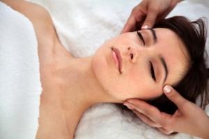 schlaefen_massage