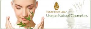 unique_natural_cosmetics